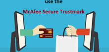 Small2_mcafee-secure-trustmark