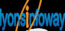 Small2_lyonsinfoway_-_web_design_company_in_sydney