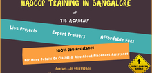 Small2_hadoop_courses_in_bangalore