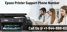 Small2_epson-printer-support-phone-number
