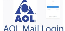 Small2_aol_mail_login