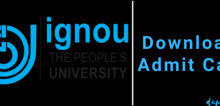 Small2_ignou_admit_card_2019