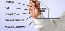 Small2_mortgage_appraisal_support_services