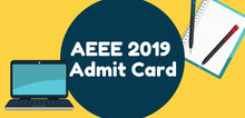 Small2_aeee_admit_card_2019