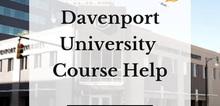 Small2_davenport_university_course_help