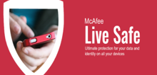 Small2_mcafeelive-safe-1