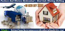 Small2_packers-movers-hyderabad-11