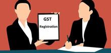 Small2_gst-registration