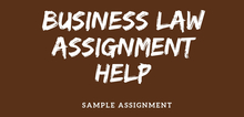 Small2_business-law-assignment-help