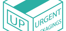 Small2_urgent_packagings_logo