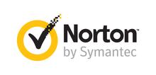 Small2_486655-norton-logo-good