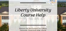 Small2_liberty_university_course_help