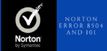 Small2_norton-error-8504-101