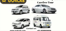 Small2_car_hire_in_varanasi
