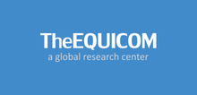 Small2_the-equicom_logo