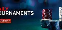 Small2_daily-tournaments-splash-1200x430