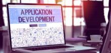 Small2_applicationdevelopment