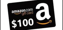 Small2_free__100_amazon_gift_card