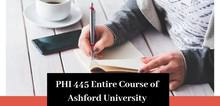Small2_phi_445_entire_course_of_ashford_university