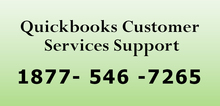 Small2_quickbooks_customer_services_support