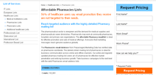 Small2_list_of_pharmacies_in_usa