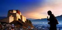 Small2_lhasa-tour-92832