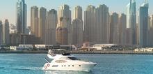 Small2_luxury-yacht-rental-in-dubai