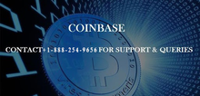 Small2_coinbase-support-number-222