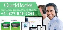 Small2_quickbooks-customer-service-phone-number_-1877-546-7265