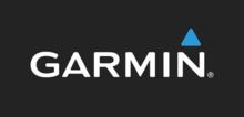Small2_garmin-connect-logo-848x366
