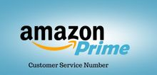 Small2_customer_service_number