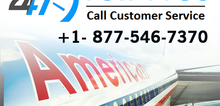 Small2_american-airlines--customer-service_-_1-877-546-7370