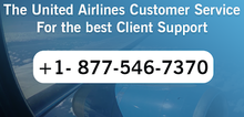 Small2_the--united--airlines-customer-service-_-1877-546-7370