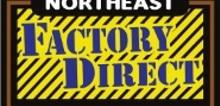 Small2_northeastfactorydirect