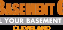 Small2_thebasementguyscleveland_logo