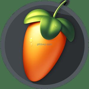 Knockout Vst Plugins For Fl Studio Free Download