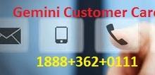 Small2_gemini-contact-us