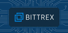 Small2_how_to_withdraw_money_from_bittrex1