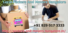 Small2_local_packers_and_movers_bangalore_charges