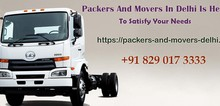 Small2__household__shifting_in_delhi
