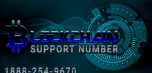 Small2_blockchain-support-number_1