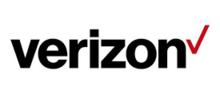 Small2_verizon222