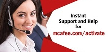 Small2_mcafee_support_4