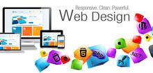 Small2_web-designing