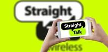 Small2_straighttalk
