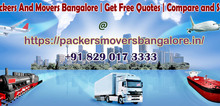 Small2_packers-and-movers-bangalore-8