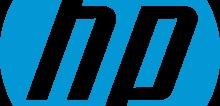 Small2_hp_logo