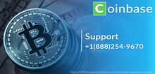Small2_coinbase-support-number-link_-4