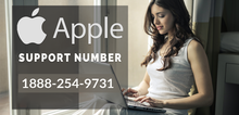 Small2_apple-support-number
