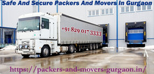 Small2__best__packers_and__movers__gurgaon